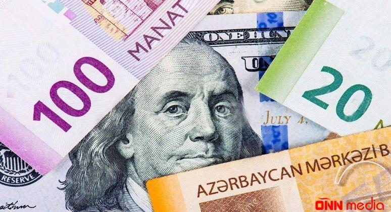 Sentyabrın 5-nə DOLLARIN MƏZƏNNƏSİ
