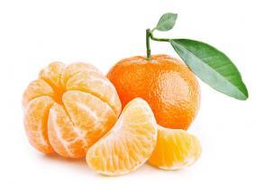 Bu şəxslərə mandarin YEMƏK OLMAZ