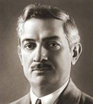 18 sentyabr Müslüm Maqomayevin doğum günüdür