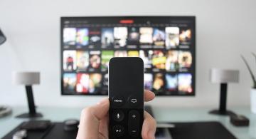 Bu tarixdə televiziya və radio kanalların yayımı dayandırılacaq – AZƏRBAYCANDA