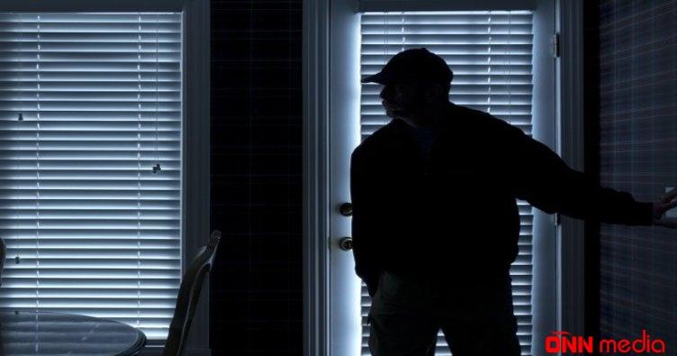 Mənzil oğruları nədən ehtiyatlanır? – Polis AÇIQLADI