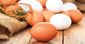 Yumurtanın qiyməti QALXDI