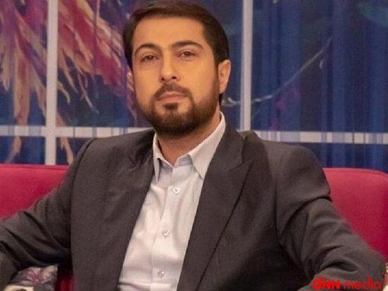 Namiq Qaraçuxurlu şantaj edildi – 300 MİN İSTƏNİLDİ