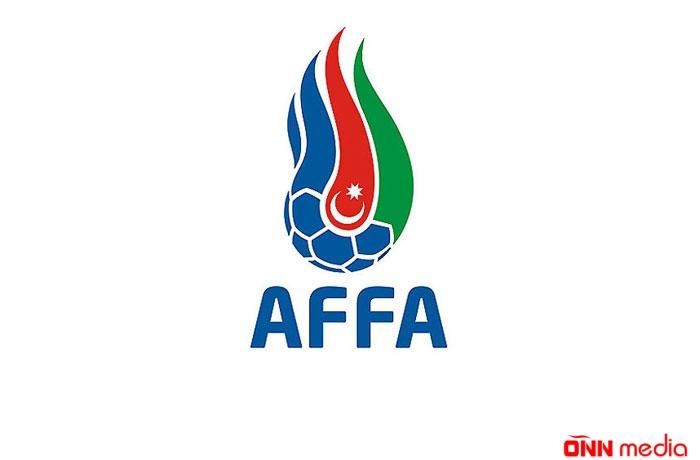 """AFFA-dan sərt qərar – """"Neftçi""""nin məşqçisinə 20 oyunluq cəza"""
