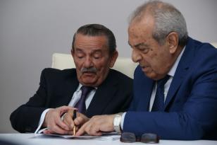 """Keşiş Vartanın uydurduğu """"erməni Naxçıvanı"""" mifi ifşa edildi – Vəli ƏLİYEV yazır"""