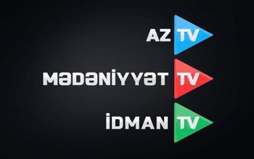 Azərbaycanda bu kanal adını dəyişdi – Açıqlama