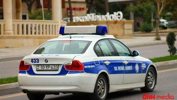 DYP -dən sürücülərə MÜRACİƏT – Bu tarixdən…