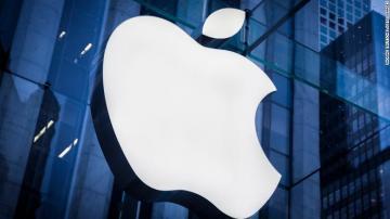 """""""Apple"""" bu il ucuz smartfon buraxacaq"""