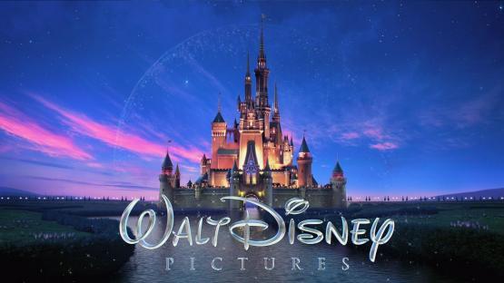 """Bu ölkə milyondan çox insan """"Disney"""" qəhrəmanlarının adını daşıyır"""