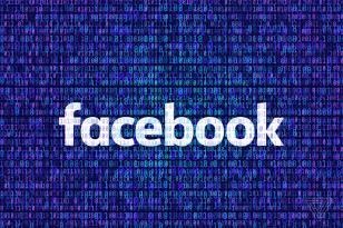 """""""Facebook""""da İNQİLABİ YENİLİK"""