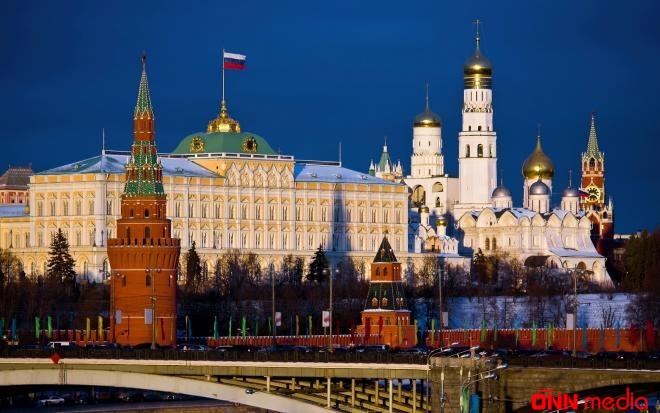 Rusiya açıqladı: neft erasının SONU BAŞLADI