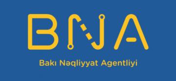 BNA-dan YENİLİKLƏR