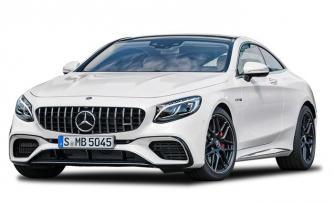 """""""Mercedes"""" 900-dən çox avtomobili geri çağırdı – NİYƏ?"""