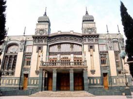 Opera və Balet Teatrının sentyabr repertuarı