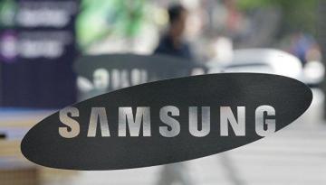 """""""Samsung""""dan yenilik"""