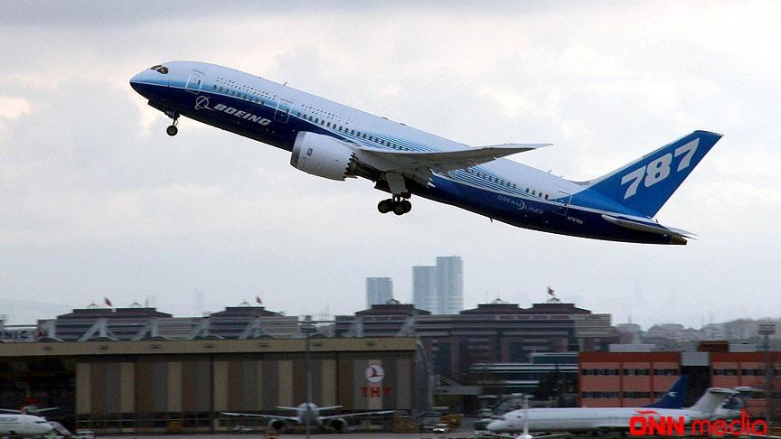 Türk Hava Yolları pulsuz bilet paylayır – Aldanmayın!