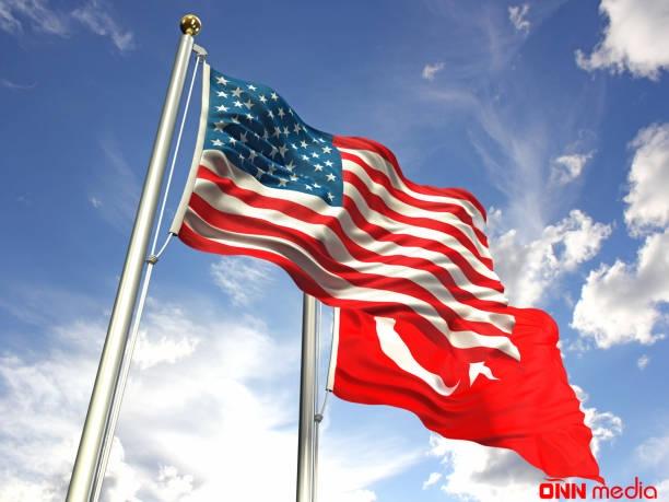 Türkiyə ilə ABŞ arasındakı razılaşma ilə bağlı YENİ XƏBƏR