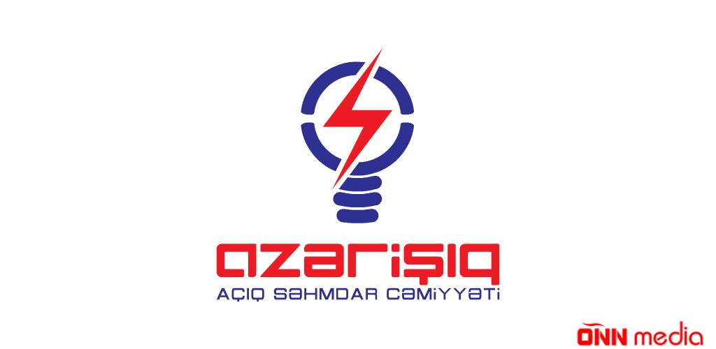 """""""Azərişıq"""" hava şəraiti ilə bağlı gücləndirilmiş iş rejiminə keçdi"""