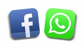 """""""Facebook"""" və """"WhatsApp""""dan istifadə edənlərin DİQQƏTİNƏ – Yazışmalar oxunulacaq"""