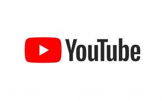 """""""YouTube""""un alətlərindən biri PULSUZ OLUR"""