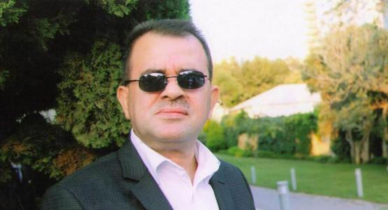 Azərbaycan Ordusunun Zəngəzura daxil olmasının hüquqi əsası var