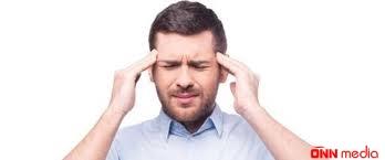 Baş ağrılarının BİLMƏDİYİNİZ SƏBƏBİ