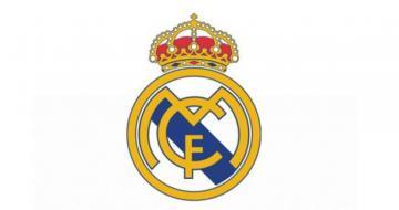 """""""Real Madrid""""dən YENİ TRANSFER"""