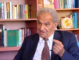 SON DƏQİQƏ: Vasim Məmmədəliyev vəfat etdi