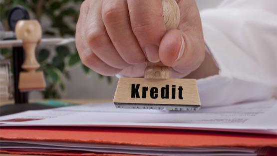 Problemli krediti olanlar mütləq oxuyun