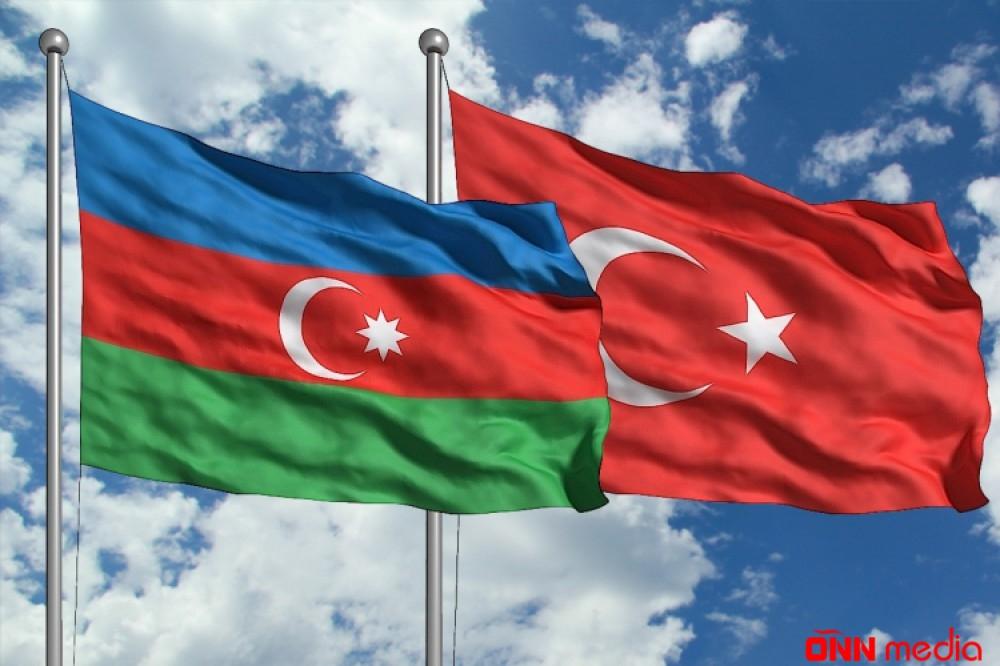 """""""Qalatasaray"""" və """"Beşiktaş"""" da xalqımızı təbrik etdi"""