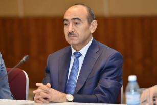 Müstəqillik haqqında Azərbaycan Respublikasının Konstitusiya Aktının qəbuluna dair 5 tezis