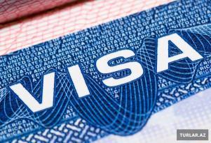 Yeni viza növü tətbiq ediləcək – AZƏRBAYCANDA