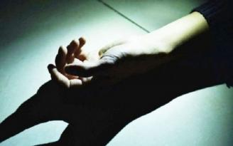 Evdən 72 yaşlı kişi meyiti tapıldı – BAKIDA