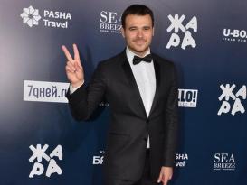 """Ağalarov: """"Jara-2020"""" beş gün davam edəcək"""