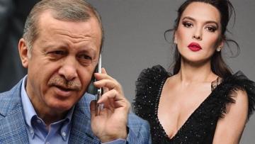 """""""Ərdoğan bazarlığa getməyimə məəttəl qaldı"""""""