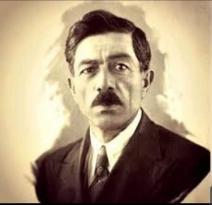 1 oktyabr Əliağa Vahidin vəfat etdiyi gündür