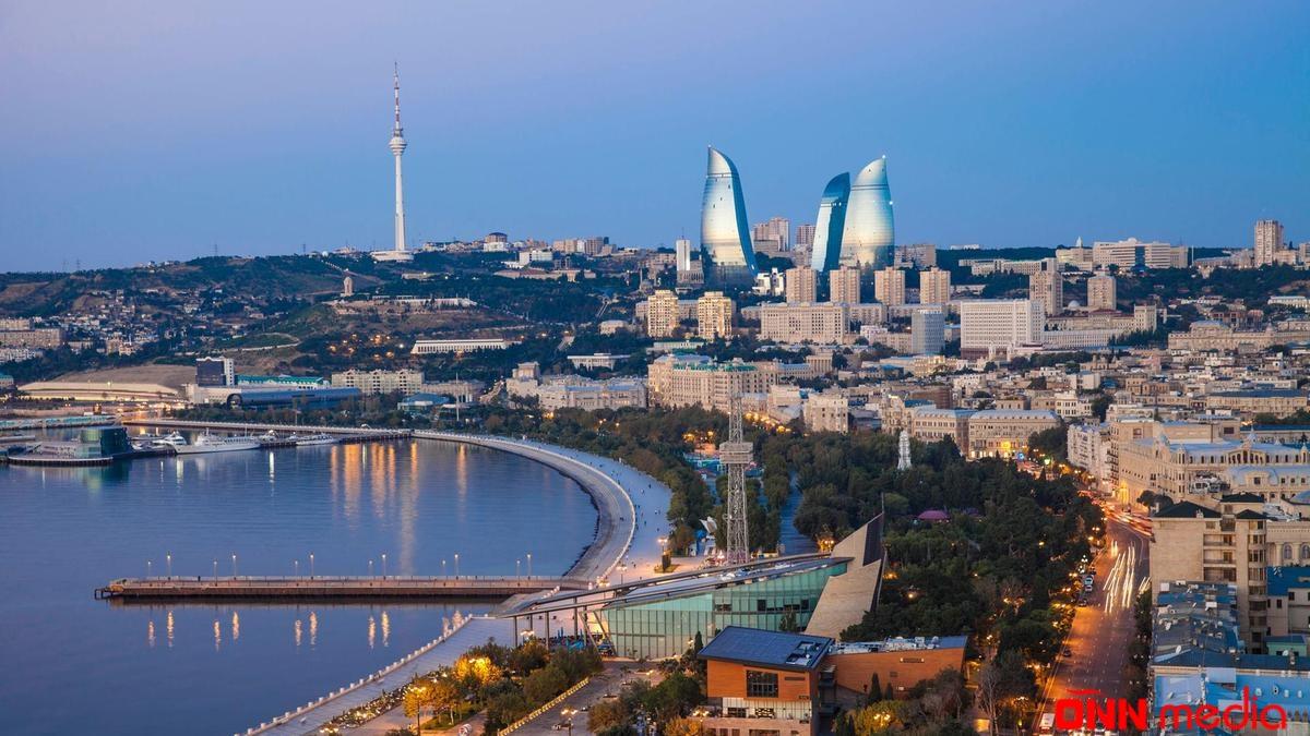 Azərbaycan əhalisinin sayı nə qədərdir? – AÇIQLANDI