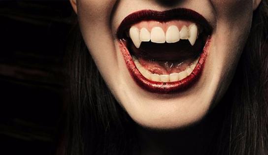 ŞOK HADİSƏ: Qonşusunu vampir bilib, onu ÖLDÜRMƏK İSTƏDİ