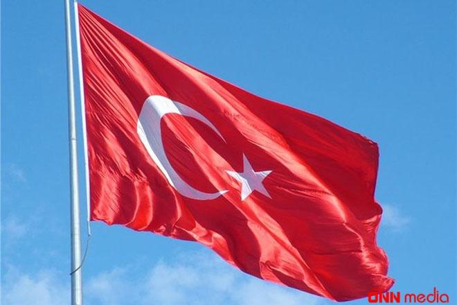 Türkiyə bu əraziyə 2 milyon suriyalı köçürəcək