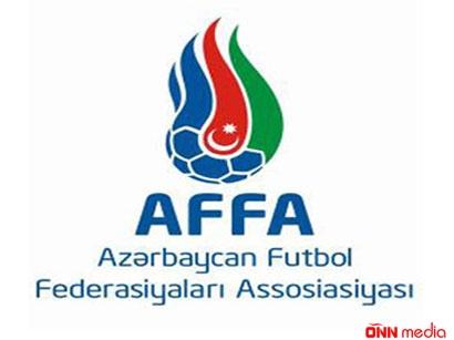 """""""Qarabağ""""ın oyunundakı təxribata AFFA-dan münasibət"""
