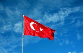 Macarıstandan Türkiyəyə BÖYÜK DƏSTƏK: Buna hazırıq