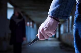 Azərbaycanda daha bir qadın cinayəti