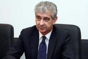 Prezidentin bəyanatı ermənilərə ciddi mesajdır – Əli Əhmədov