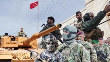 SON DƏQİQƏ: əməliyyatların 7-ci günündə terrorçulardan ŞOK ADDIM, Ermənistan…