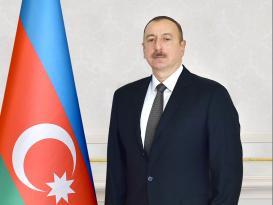 İlham Əliyev Türk Şurasının VII Zirvə Görüşündə