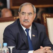 """""""Məmurlar arasında düşmənçilik o həddə çatıb ki…"""" – Fəzail Ağamalı AÇIQLADI"""