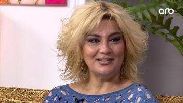 """Həyat yoldaşı Nüşabə Ələsgərlini aldatdı: """"…ayrılacam"""" – VİDEO"""