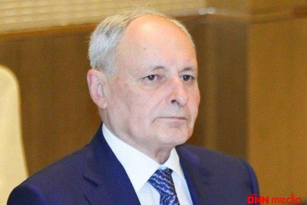 Oqtay Şirəliyev əmr imzalayıb- Gələm ildən…