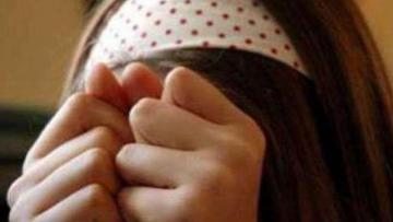 20 yaşlı qız oğurlandı –  GƏNCƏDƏ