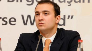"""""""Qarabağ"""" bir komandadan daha artıqdır – Tale Heydərov"""